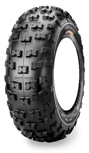 Maxxis Razr 4Speed ATV - UTV Tires