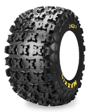 Maxxis Razr2 ATV - UTV Tires