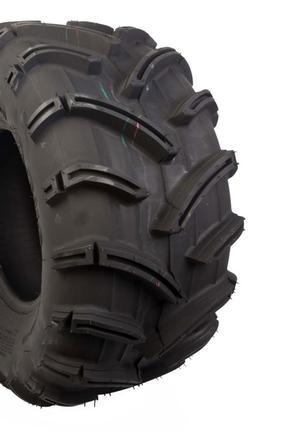 Maxxis Mudbug ATV - UTV Tires