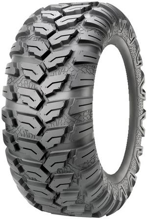 Maxxis Ceros ATV - UTV Tires