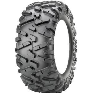 Maxxis Bighorn 2.0 Radial ATV - UTV Tires