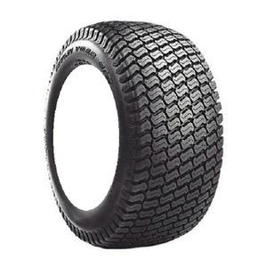 Carlisle Multi Trac C/S Yard - Lawn Tires