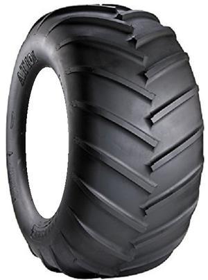 Carlisle AT101 Yard - Lawn Tires