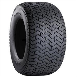 Carlisle Ultra Trac Yard - Lawn Tires