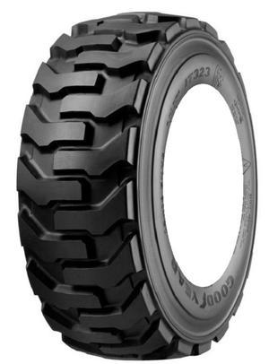 Goodyear IT323 Skid Steer Tires ($300.20 - $717.49)
