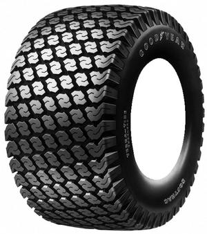 Goodyear Softrac Yard - Lawn Tires