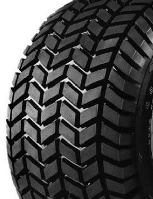 Goodyear Xtra Traction Yard - Lawn Tires