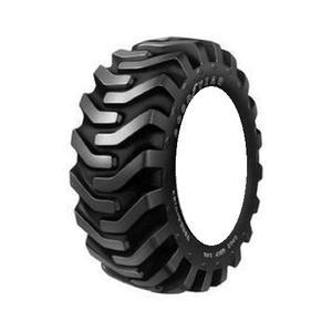 Goodyear Lug Skid Steer Tires ($201.78 - $201.78)