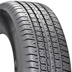 Carlisle Radial Trail RH Trailer Tires