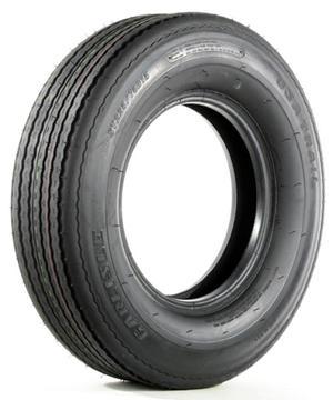 Carlisle LPT Trailer Tires