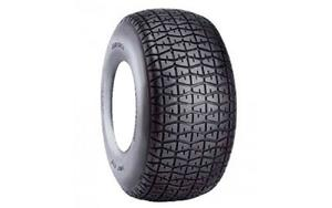 Carlisle Turf CTR Yard - Lawn Tires