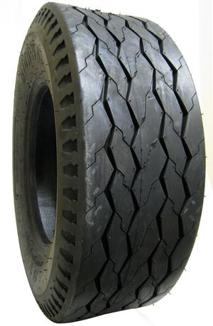 S.T.O.A. Super Traxion LT Trailer Tires