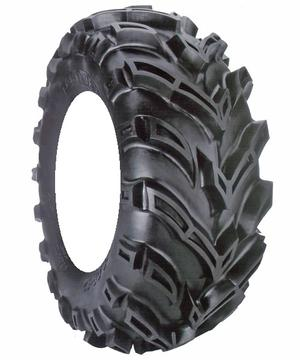 GBC Dirt Devil X/T ATV - UTV Tires