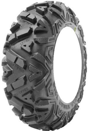 GBC Dirt Tamer ATV - UTV Tires