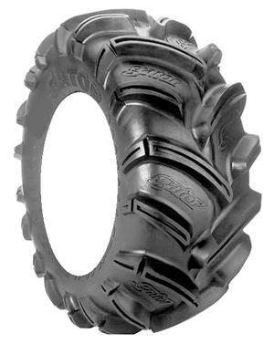 GBC Gator ATV - UTV Tires
