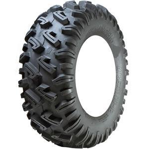 GBC Dirt Commander ATV - UTV Tires