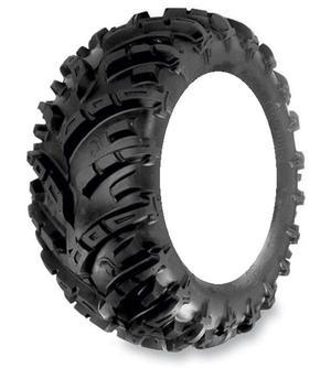 GBC Spartacus ATV - UTV Tires