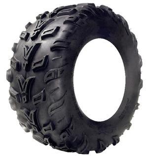 GBC Afterburn ATV - UTV Tires
