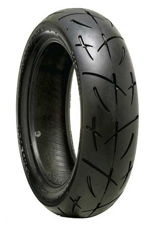 Innova Meteor Scooter - Moped Tires