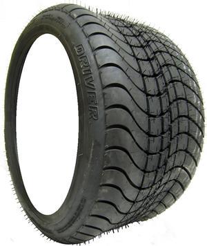 Innova Driver Trailer Tires