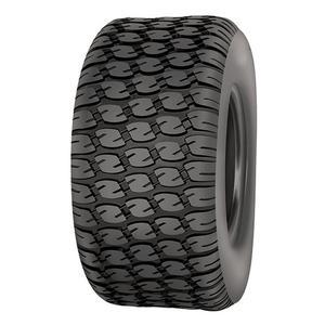 Innova Cayman Yard - Lawn Tires