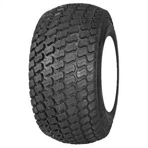 OTR Grasmaster Yard - Lawn Tires