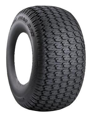 Carlisle Turf Trac R/S Yard - Lawn Tires