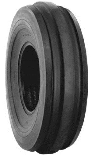 Specialty Tires Of America Tri Rib Tractor Tires