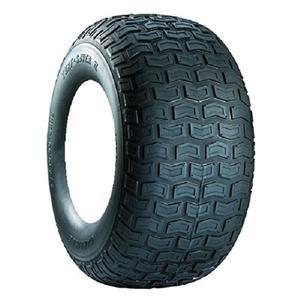 Carlisle Turf Saver II Yard - Lawn Tires
