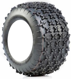 GBC Race Rex ATV - UTV Tires