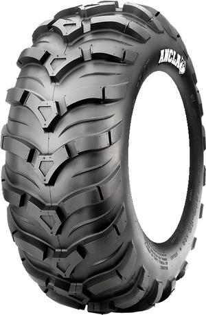 CST Ancla ATV - UTV Tires ($77.29 - $153.31)