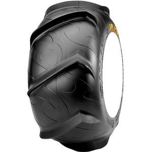 CST Ablaze ATV - UTV Tires ($66.97 - $74.52)