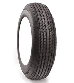 Carlisle Sure Trail Trailer Tires
