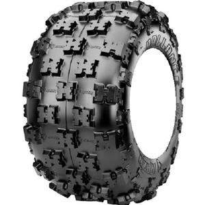 Maxxis Razr Ballance Radial ATV - UTV Tires