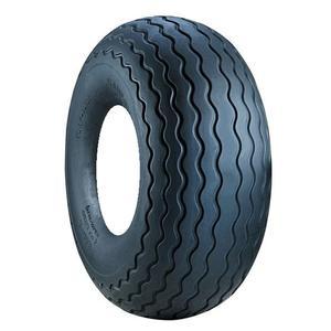 Carlisle Turf Glide Yard - Lawn Tires