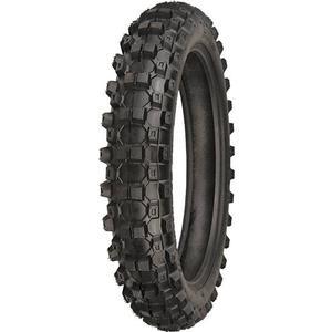 Sedona MX880ST Knobby Motorcycle Tires