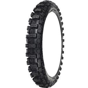 Sedona MX887IT Knobby Motorcycle Tires