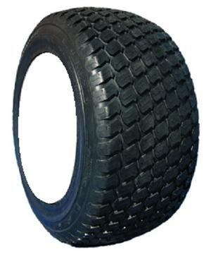 OTR Litefoot Yard - Lawn Tires