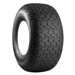 Carlisle Turf Mate R/S Yard - Lawn Tires