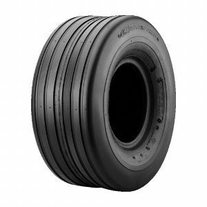 Deestone Rib Yard - Lawn Tires