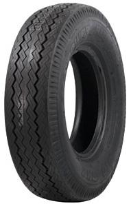 S.T.O.A Super Transport Trailer Tires