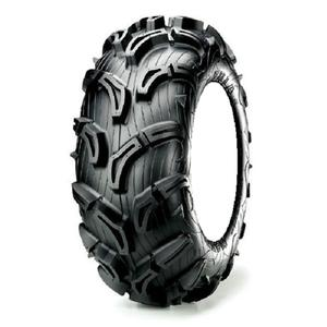 Maxxis Zilla ATV - UTV Tires