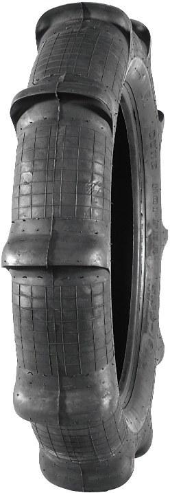 CST C899 Sand Motorcycle Tires