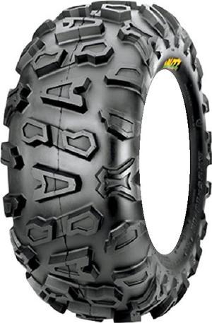 CST Abuzz ATV - UTV Tires ($59.95 - $127.25)
