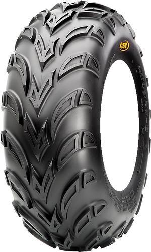 CST C9313 ATV - UTV Tires ($53.73 - $75.50)
