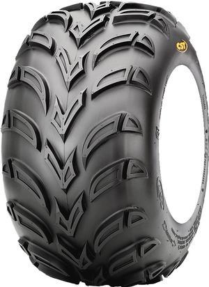 CST C9314 ATV - UTV Tires ($34.71 - $98.39)