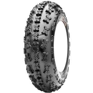 CST Pulse MX ATV - UTV Tires ($74.33 - $87.46)
