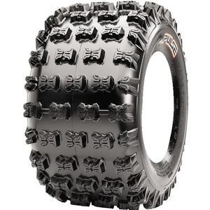 CST Pulse ATV - UTV Tires ($68.50 - $109.54)