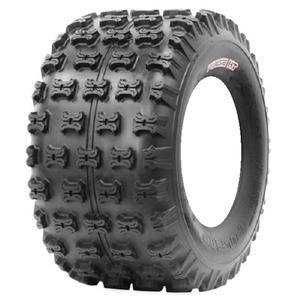 CST Pulse HT ATV - UTV Tires ($107.86 - $107.86)