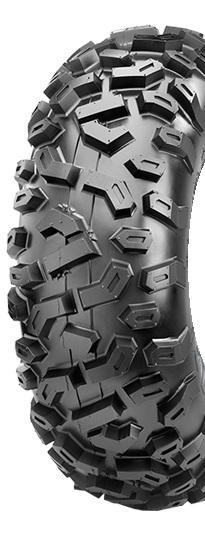 CST Stag Radial ATV - UTV Tires ($102.77 - $157.50)